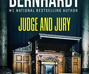 Review: Judge and Jury