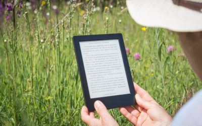 How to Get Free eBooks