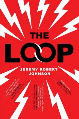 Books for Fall The Loop
