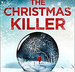 Review: The Christmas Killer