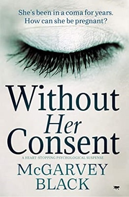 Review: Without Her Consent
