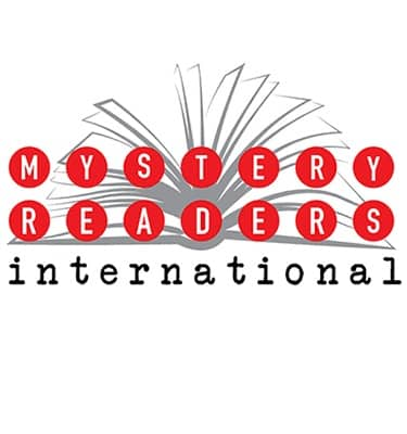 Mystery and thriller award Macavity