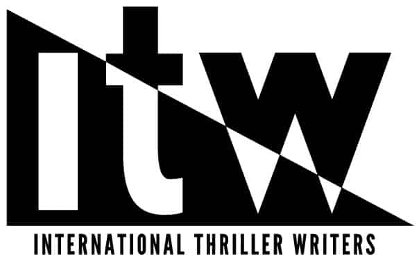 Mystery and thriller award Thrillerfest