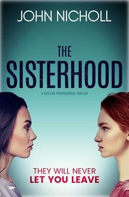 Psychological thriller review the sisterhood