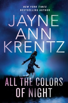 Review: All the Colors of the Night