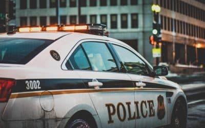 Police Procedural Tropes