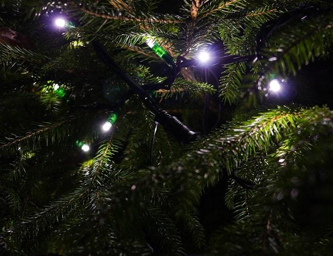 Christmas Murder Mysteries