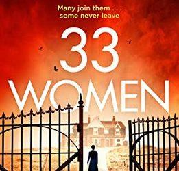 Review: 33 Women