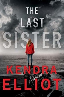 Review: The Last Sister