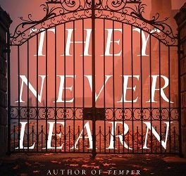 Review: They Never Learn