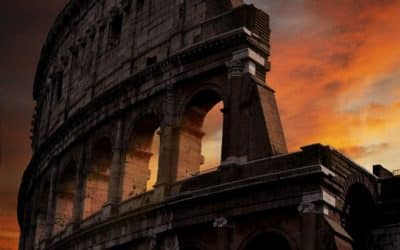 The Mystery of Historical Setting