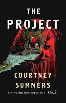 Review: The Project