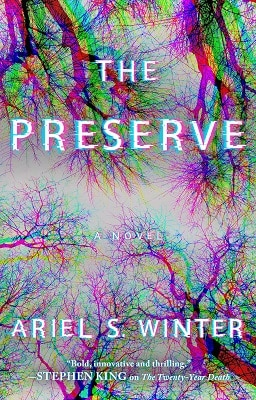 Review: The Preserve