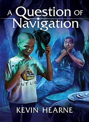Review: A Question of Navigation