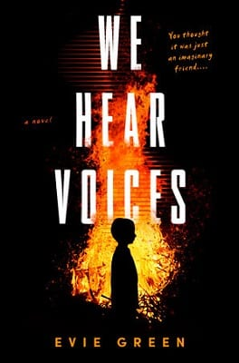 Review: We Hear Voices