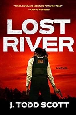 Southern Noir Lost River