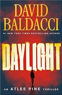 police procedural Daylight