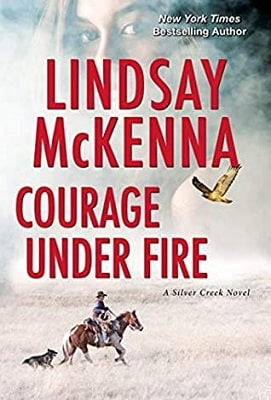 Review: Courage Under Fire