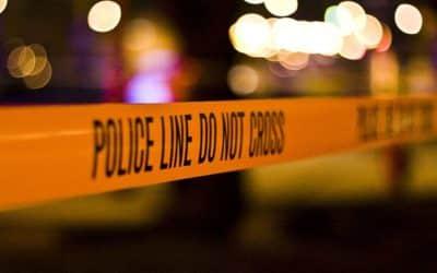 Intense Crime Thrillers