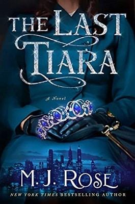 Review: The Last Tiara