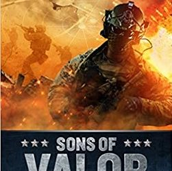 Review: Sons of Valor