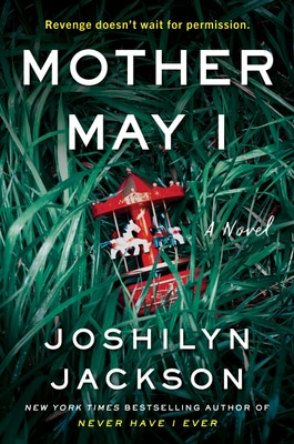 Mystery and Suspense Mother May I