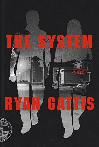 """When one attempts to review novels like The System by Ryan Gattis, the toughest part is to do complimentary justice pertaining to the writing and story within such a novel. This novel really is more than just a """"crime"""" or """"thriller"""" novel. It is a novel of destruction, growth, and redemption, that does not fall into the realm of disbelief or obvious contrivance when it comes to character development and storytelling. The System is a gritty, urban crime novel focusing on those encountering """"the system,"""" and of those practicing within """"the system."""" As Gattis describes, the machination of """"the system"""" consists of the three prongs of government when it comes to law and law breaking: law enforcement, the courts and corrections. The main focus of the novel is on Jacob """"Dreamer"""" Safula and Omar """"Wizard"""" Tavira. Wizard is a hardcore mover and shaker in the gang world, while Dreamer is more or less tied to the gang subculture because of his friendship with Wizard and geographic upbringing. The novel opens with Angela Alvarez, the girlfriend of Dreamer, telling him their relationship has reached the end of the road and it's time for him to move out of her home. Wizard, the cousin to Angela Alvarez, and best friend of Dreamer, also lives with Alvarez and while the couple is ending their relationship, some distance away, Wizard happens to be shooting a female drug dealer nicknamed Scrappy. Soon, because of malevolent forces beyond the control of Dreamer and regardless of being innocent of the shooting, both he and Wizard are arrested and charged with the crime and find themselves facing possible life prison terms. In alternating chronological chapters told from the perspective of different characters within the novel, the story continues to unfold as Dreamer and Wizard move through the bowels of the """"the system."""" The novel further details the toll this process exacts from all those involved when pulled into its crushing vortex, where procedure is more important than truth and w"""