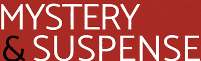 Mystery and Suspense Magazine