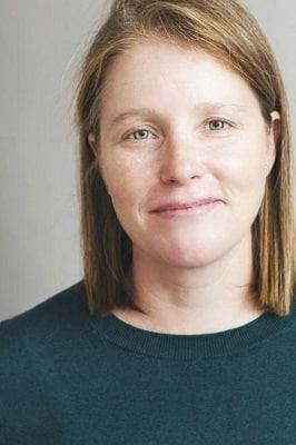 Psychological Thriller Catherine McKenzie