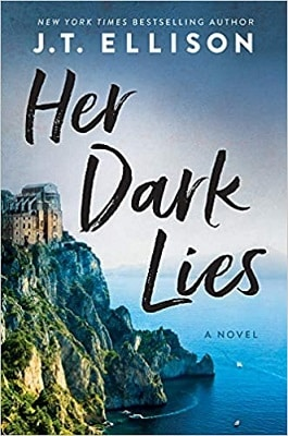 Review: Her Dark Lies