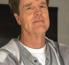 Daniel Pyne