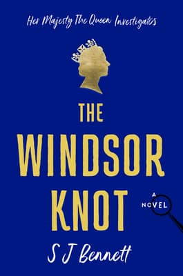 Review: The Windsor Knot