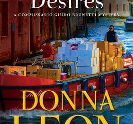 Review: Transient Desires