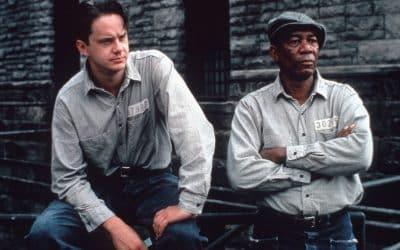 Prison Escape Thrillers