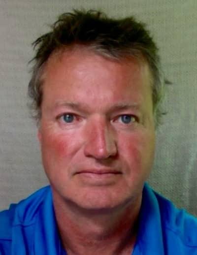 Private Investigator Questions Matt Cost