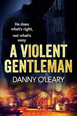 A Violent Gentleman