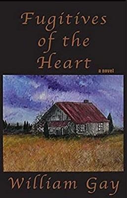 Fugitives of the Heart
