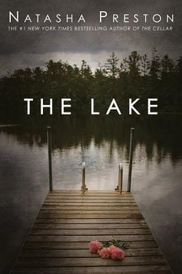 The Lake Young Adult Thriller Books