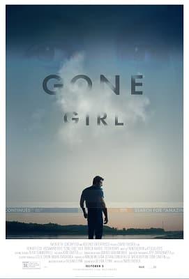 best kidnap thrillers GINE GIRL