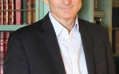 Chris Bohjalian