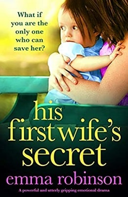 His First Wife's Secret
