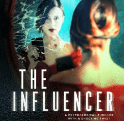 The Influencer