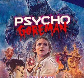 Psycho Goreman
