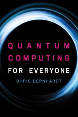 Quantum Near Future Books