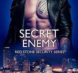 Secret Enemy