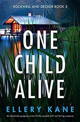 One Child Alive