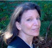 Romantic Suspense Books Author Joyce