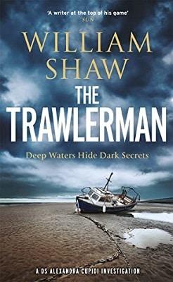 The Trawlerman
