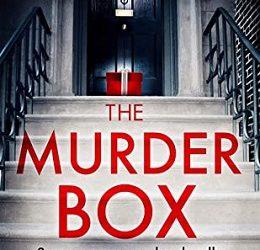 The Murder Box