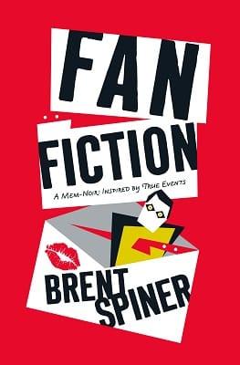 Fan Fiction: A Mem-Noir
